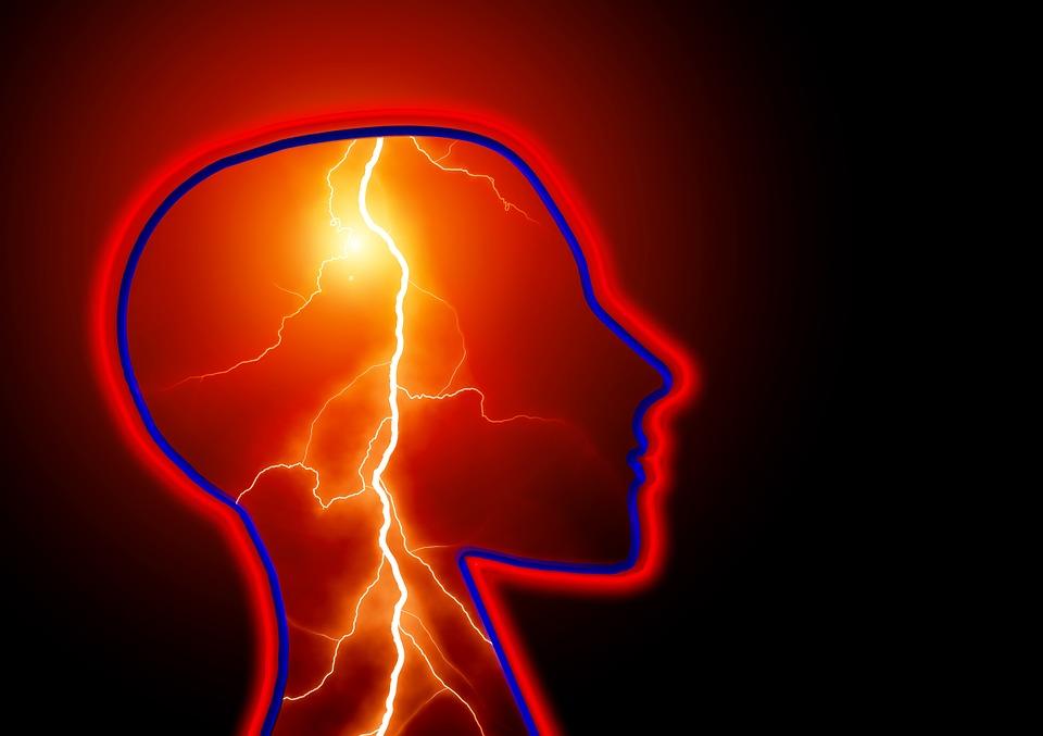 CBD treatment for epilepsy