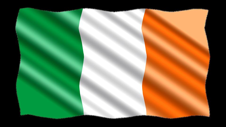 Cannabidiol legality in Ireland